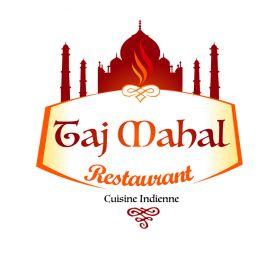 Bara Kabab
